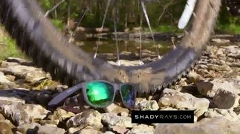 Shady Rays TV Spot, 'Stop Overpaying' - Thumbnail 6
