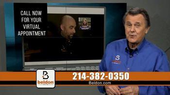 Beldon Siding TV Spot, 'Count on Us: $500 Off' - Thumbnail 7