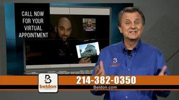 Beldon Siding TV Spot, 'Count on Us: $500 Off' - Thumbnail 8