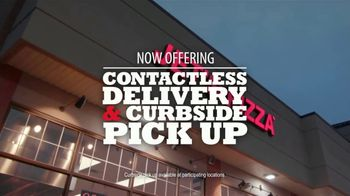 Jet's Pizza TV Spot, 'Contactless Delivery' - Thumbnail 5