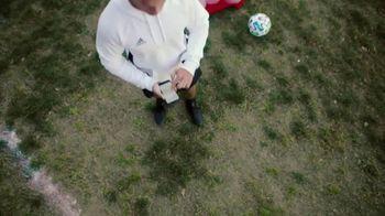 Major League Soccer App TV Spot, 'Take Control' - Thumbnail 2