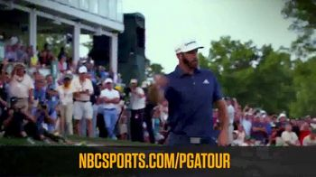 NBC Sports Gold TV Spot, 'PGA Tour Live: Get Free Access' - Thumbnail 7