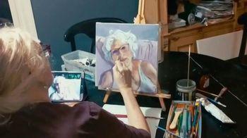 Lowe's TV Spot, 'Transformations' - Thumbnail 1