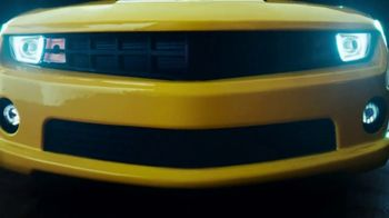 Pennzoil TV Spot, 'Stay Safe. Stay Home.' - Thumbnail 2