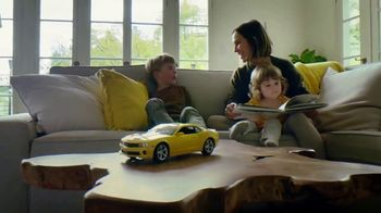 Pennzoil TV Spot, 'Stay Safe. Stay Home.' - Thumbnail 9