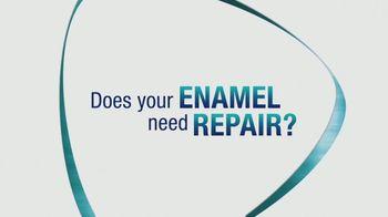 ProNamel Repair TV Spot, 'Acidic Foods' - Thumbnail 1