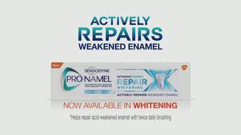 ProNamel Repair TV Spot, 'Acidic Foods' - Thumbnail 10