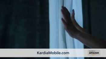KardiaMobile TV Spot, 'People Off the Street' - Thumbnail 1