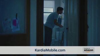 KardiaMobile TV Spot, 'People Off the Street' - Thumbnail 2