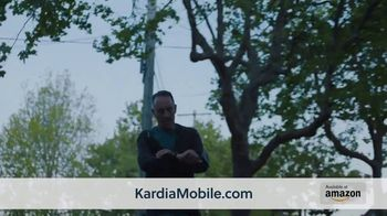KardiaMobile TV Spot, 'People Off the Street' - Thumbnail 3