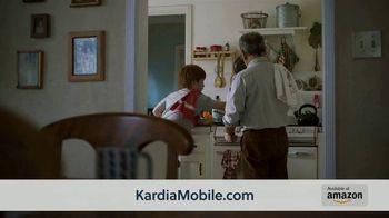 KardiaMobile TV Spot, 'People Off the Street' - Thumbnail 4