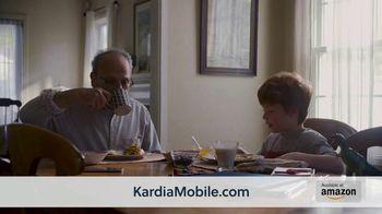 KardiaMobile TV Spot, 'People Off the Street' - Thumbnail 5