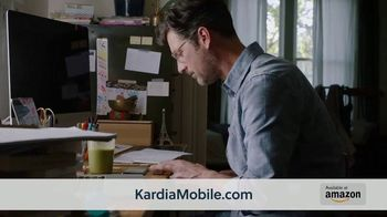 KardiaMobile TV Spot, 'People Off the Street'