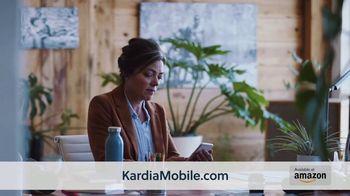 KardiaMobile TV Spot, 'People Off the Street' - Thumbnail 8