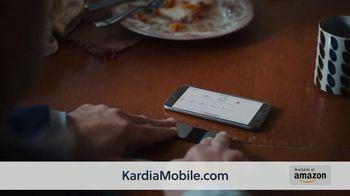 KardiaMobile TV Spot, 'People Off the Street' - Thumbnail 9