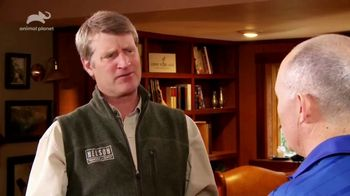 Allstate TV Spot, 'Tip 18: Storm Preparations' Featuring Pete Nelson - Thumbnail 3