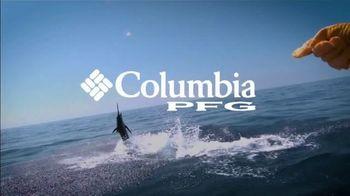 Columbia Performance Fishing Gear TV Spot, 'Hunting Grounds' - Thumbnail 9