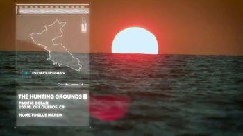 Columbia Performance Fishing Gear TV Spot, 'Hunting Grounds' - Thumbnail 1