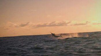 Columbia Performance Fishing Gear TV Spot, 'Hunting Grounds' - Thumbnail 6