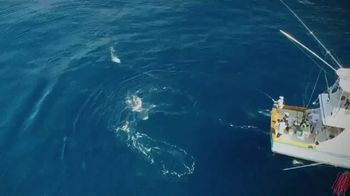 Columbia Performance Fishing Gear TV Spot, 'Hunting Grounds' - Thumbnail 8