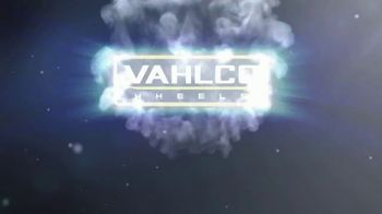 Vahlco Wheels TV Spot, 'When Performance Matters Most' - Thumbnail 8