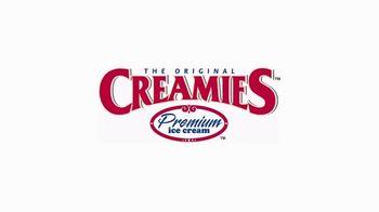 Creamies TV Spot, 'Ice Cream Season' - Thumbnail 7