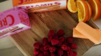 Creamies TV Spot, 'Ice Cream Season' - Thumbnail 5