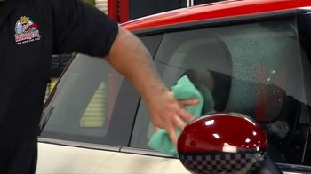 Autogeek.com TV Spot, 'P&S Double Black Bead Maker' - Thumbnail 5