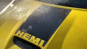 Autogeek.com TV Spot, 'Wolfgang Uber SIO2 Coating Wash' - Thumbnail 6