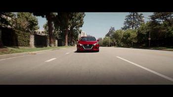 Nissan TV Spot, 'Ayuda cuando más lo necesitas' [Spanish] [T1] - Thumbnail 8