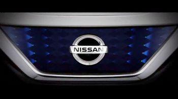Nissan TV Spot, 'Ayuda cuando más lo necesitas' [Spanish] [T1] - Thumbnail 2
