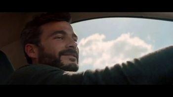 Nissan TV Spot, 'Ayuda cuando más lo necesitas' [Spanish] [T1] - Thumbnail 3