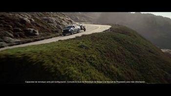 Nissan TV Spot, 'Ayuda cuando más lo necesitas' [Spanish] [T1] - Thumbnail 4