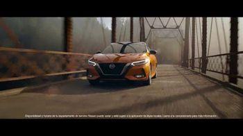 Nissan TV Spot, 'Ayuda cuando más lo necesitas' [Spanish] [T1] - Thumbnail 5