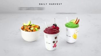 Daily Harvest TV Spot, 'Ready When You Are' - Thumbnail 9