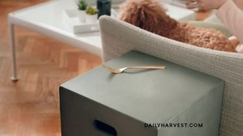 Daily Harvest TV Spot, 'Ready When You Are' - Thumbnail 2