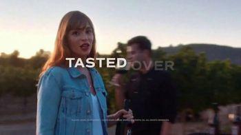 Dark Horse Wines TV Spot, 'Taste of Victory' - Thumbnail 4