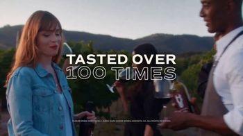 Dark Horse Wines TV Spot, 'Taste of Victory' - Thumbnail 5