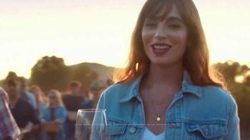 Dark Horse Wines TV Spot, 'Taste of Victory' - Thumbnail 7