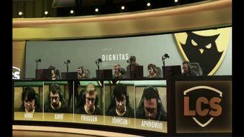 Verizon TV Spot, 'Dignitas' - 9 commercial airings