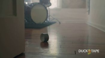 Duck Brand TV Spot, 'Sticking Together While Staying Apart' - Thumbnail 4
