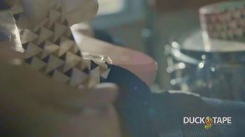 Duck Brand TV Spot, 'Sticking Together While Staying Apart' - Thumbnail 9