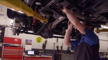 AutoNation TV Spot, 'All Service Items: 25 Percent Off' - Thumbnail 5