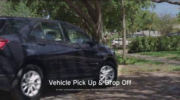 AutoNation TV Spot, 'All Service Items: 25 Percent Off' - Thumbnail 6