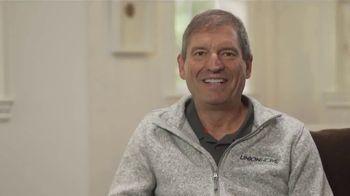 Union Home Mortgage TV Spot, 'COVID-19: Be a Good Neighbor' Featuring Bernie Kosar