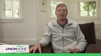 Union Home Mortgage TV Spot, 'COVID-19: Be a Good Neighbor' Featuring Bernie Kosar - Thumbnail 8