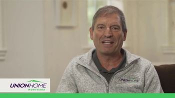 Union Home Mortgage TV Spot, 'COVID-19: Be a Good Neighbor' Featuring Bernie Kosar - Thumbnail 9