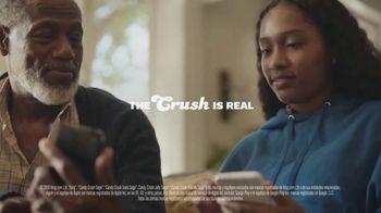 Candy Crush TV Spot, 'Abuelito' [Spanish] - Thumbnail 7