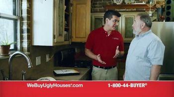 HomeVestors TV Spot, 'Startup Home Buyers'