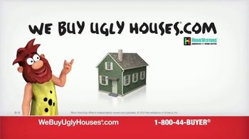 HomeVestors TV Spot, 'Startup Home Buyers' - Thumbnail 9